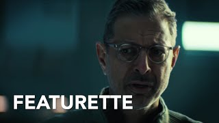 Independence Day: Resurgence | War of 1996 | Official Clip [HD] | 20th Century Fox South Africa