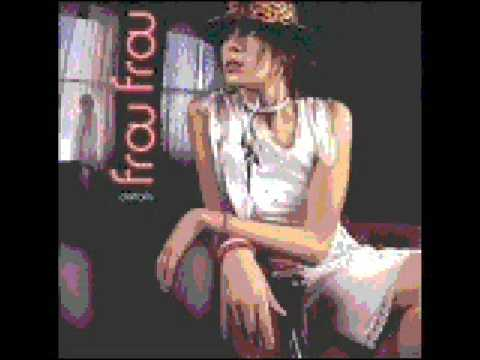 Клип Frou Frou - Hear Me Out