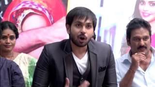 Telugutimes.net Goli Soda Movie Hero Speech At Goli Soda Movie Press Meet