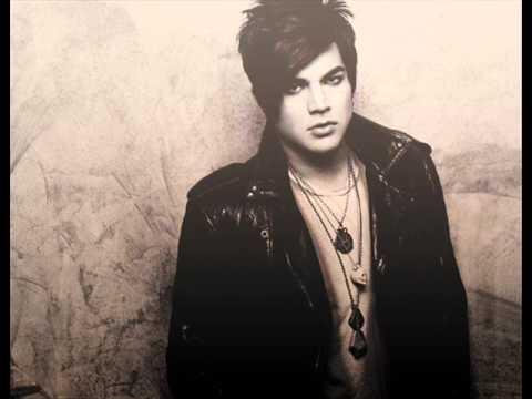 Adam Lambert-Map [Lyrics] on elvis presley map, austin mahone map, ronald reagan map, michael jackson map,