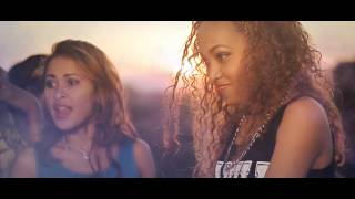 Download Shyn feat Ayden - Sweet Luv [CLIP OFFICIEL] MP3 song and Music Video