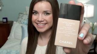 The BEST Foundation I've Ever Used!