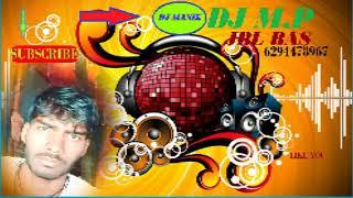 Download Video মেনে পি ইয়া তুনে পি .DJ MP PRODASAN.MANIK MP3 3GP MP4