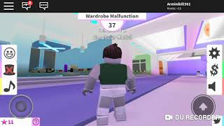 I play Roblox with my girlfriend/ Arminikill 361