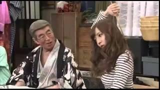 志村座 動画 ロバート 5月26日 YouTube バラエティ動画 志村座 動画 ロ...