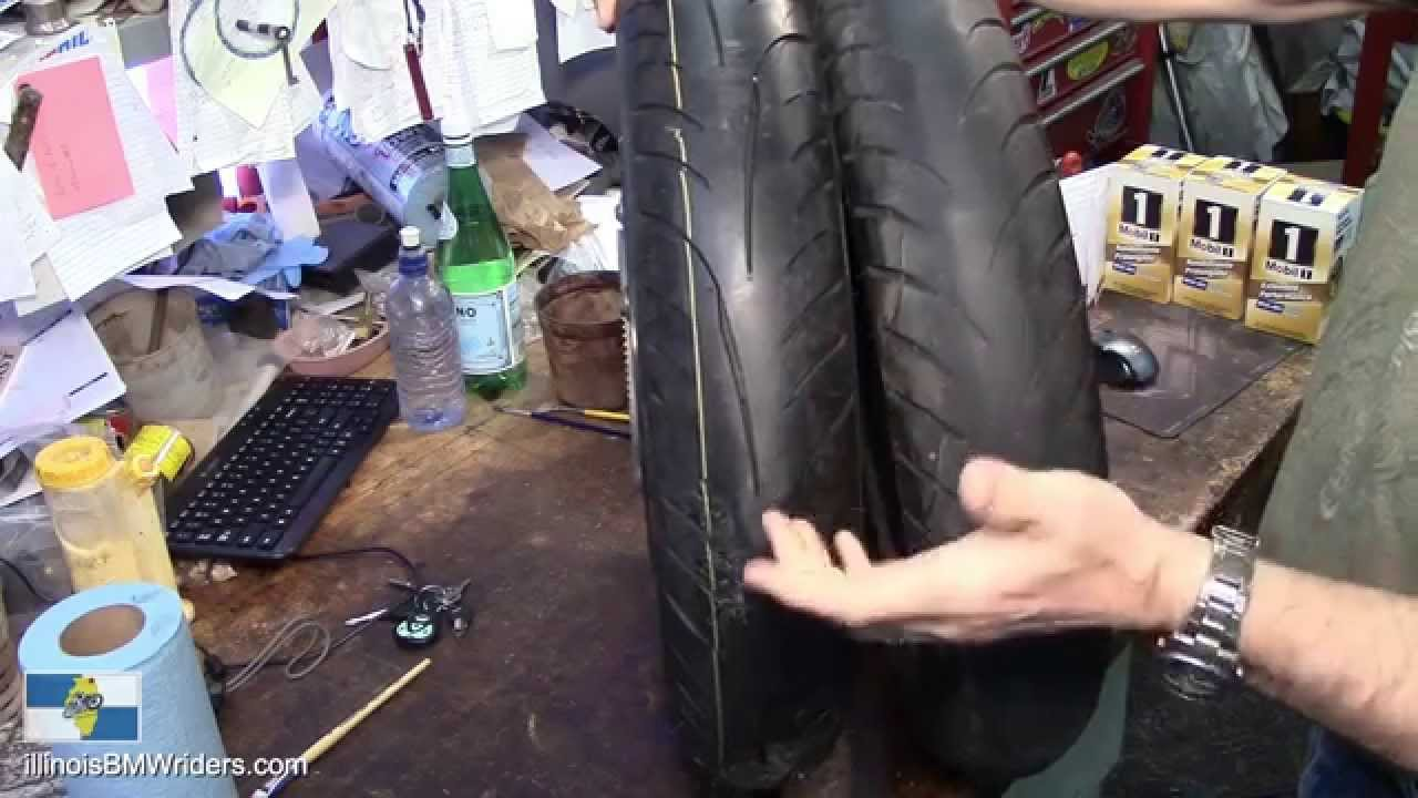 Avon Motorcycle Tires >> Avon Storm 3D XM Motorcycle Tire OVERVIEW - YouTube