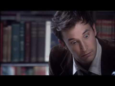 скачать фильм библиотекарь через торрент - фото 7