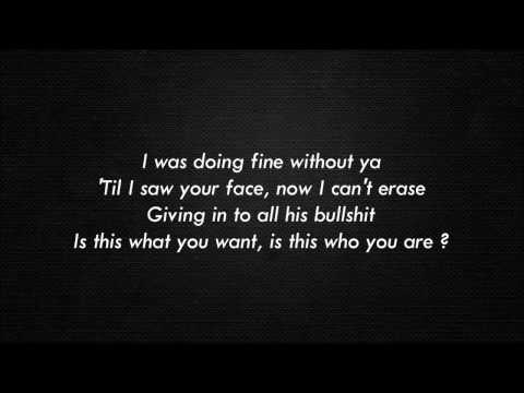 Tame Impala - The Less I Know The Better (Lyrics)