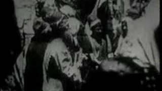 Jesus of Nazareth (1916) 1/10