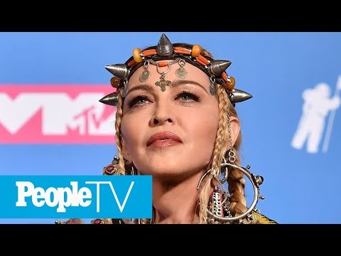 madonna-shows-off-impressive-flexibility-as-she-prepares-for-madame-x-tour-in-new-clip-|-peopletv