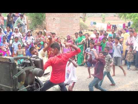 BANJARA VIDEO AMAZING DANCE SONG LAMBADI SONG