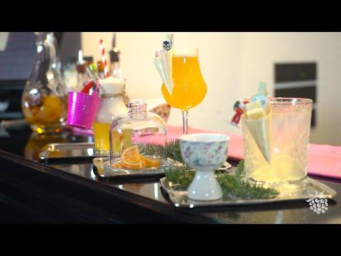Вкусные и простые домашние рецепты с пошаговыми фото