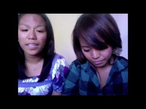Braveface(cover) By Melissa Polinar :)