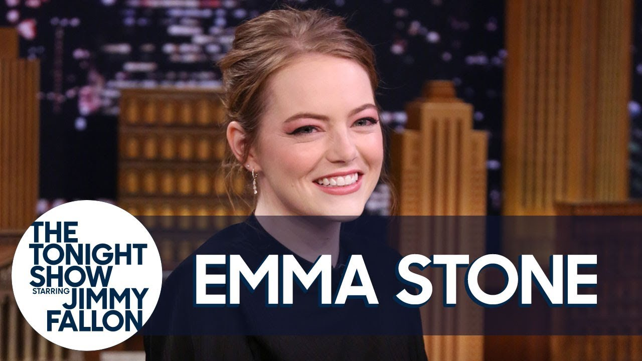 Youtube Emma Stone nude (79 photos), Topless, Leaked, Instagram, underwear 2019