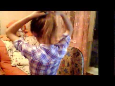 Тоника и волосы