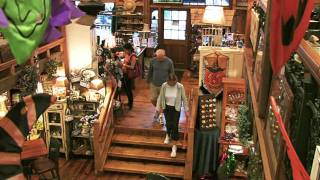 KIMBALL FARM COUNTRY STORE