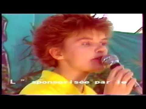 VideoXianPelican Diane Tell Foire