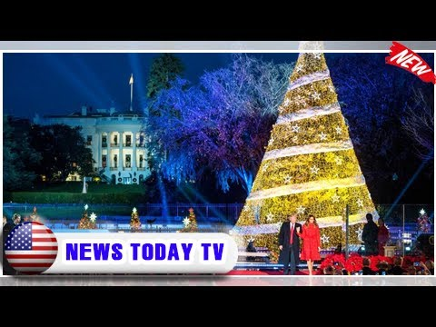 is christmas a religious holiday a growing number of americans say no news today - Is Christmas A Religious Holiday