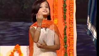 Kyun Samjhe Hai Bada Rupeya [Full Song] Mere Ghar Aana Kaanha