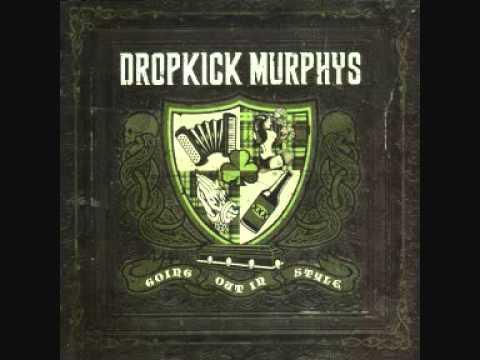 dropkick-murphys---the-irish-rover-+-songtext