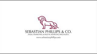 Sebastian Phillips & Co. Corporate Video