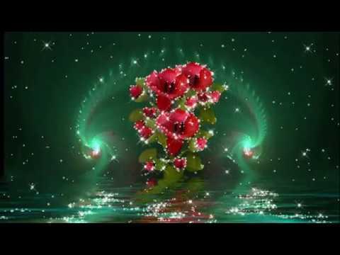 Любовь ещё не выпита до дна- Авторская песня-Анатолий Уваров