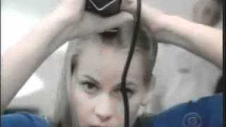 girl headshave 8
