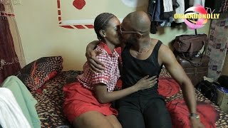 STUDENT AFFAIR 2016 Latest Nigerian Nollywood Movie (episode 3)