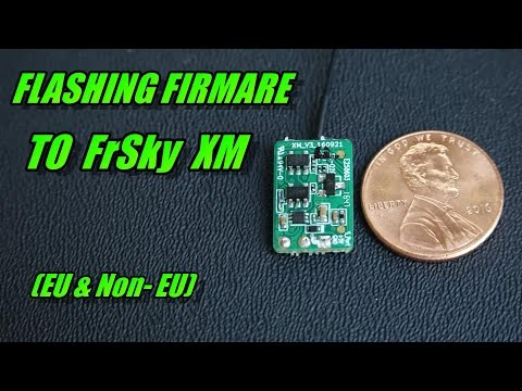 frsky-xm-&-xm-plus:-flashing-firmware-(eu/non-eu/lbt/fcc)