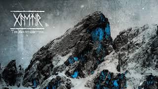 Gaetir the Mountainkeeper - Fór ek Einn Saman (NEW TRACK)