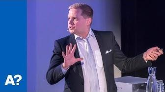 "Mikko Möttönen: ""Quantum computer"""