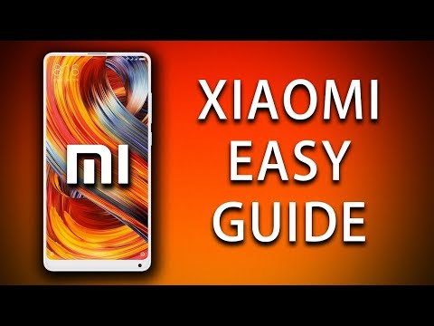 How To Unlock, Root And Flash Every Xiaomi Smartphone In 5 Minutes !