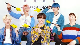 Download TXT Plays Who's Who