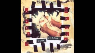 Duran Duran - Come Undone (Radio Edit) HQ