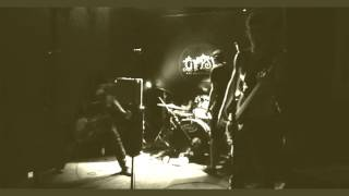 Download Video No Feelings(Tributo Sex Pistols)-Holidays in the Sun MP3 3GP MP4