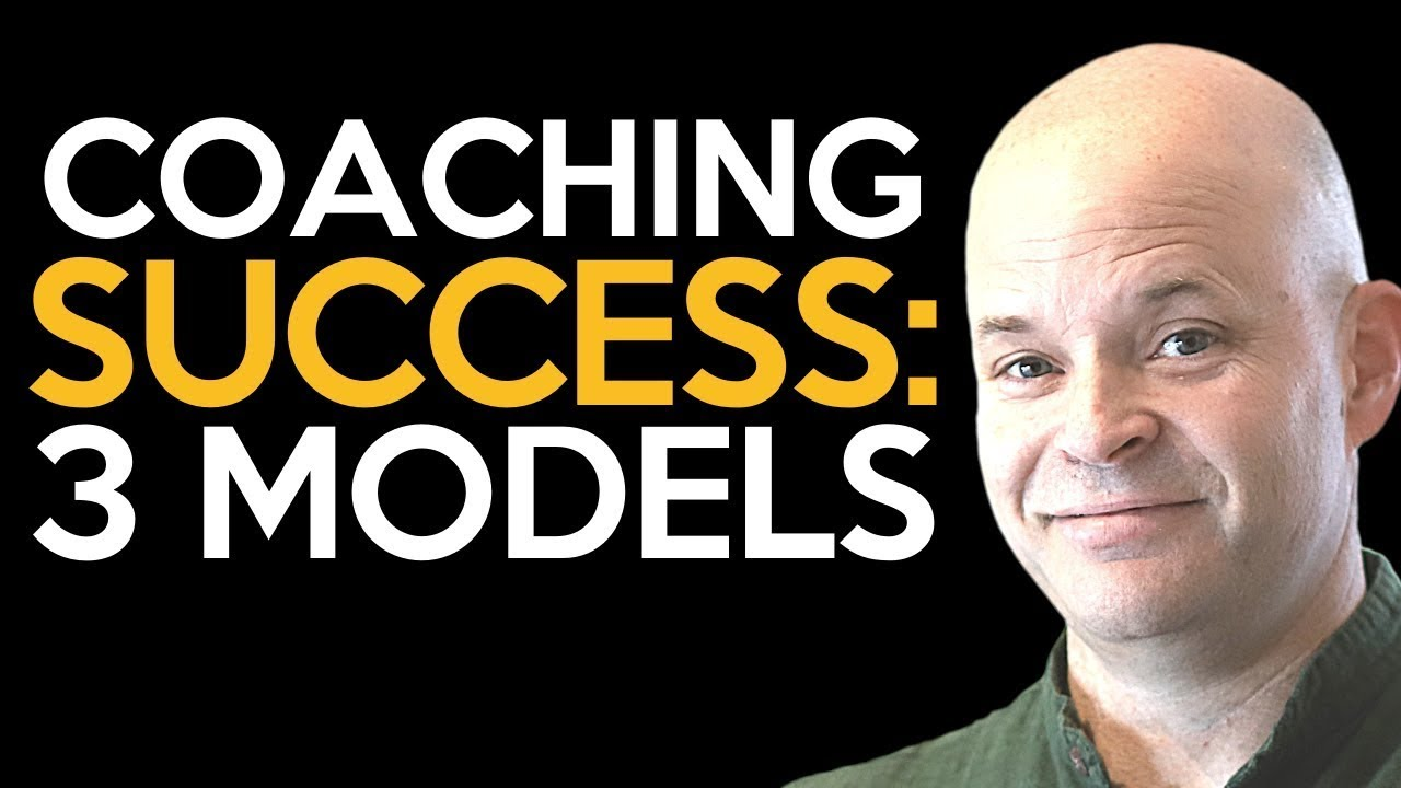How To Start A Successful Life Coaching Business   Coach ...