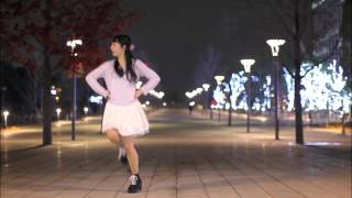 やっこ(Dancer): Yakko Original: https://www.youtube.com/watch?v=DXd...