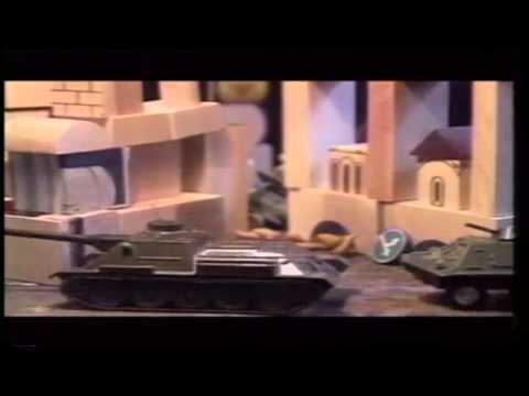 Клип babangida - Андрей вадимович