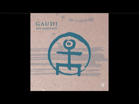 Gaudi - Bass, Sweat & Tears (Full Album / Álbum Completo)