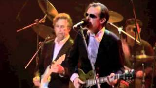 Eric Clapton & Joe Bonamassa - Further On Up the Road