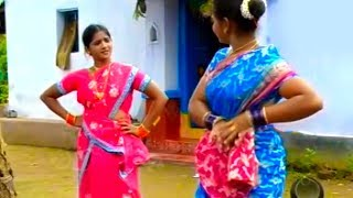Telugu folk song Atta o atta