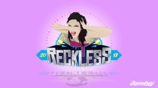 Reckless 2013 - Patrick Key ft. White Vocal