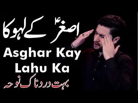 fahim-jafri-|-asghar-kay-lahu-ka-|-2019-|-1441