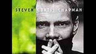 Watch Steven Curtis Chapman Speechless video