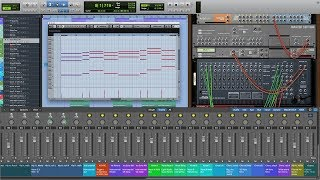 Choosing the Best DAW (Experience and Tips)