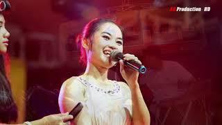 Download Video BANGBUNG HIDEUNG -  DILLA CINTA LIVE NEW ANISAHARA MP3 3GP MP4