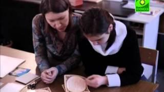 Бесплатные занятия для детей в Петербурге(, 2013-12-16T14:46:28.000Z)