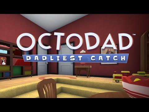Octodad: Dadliest Catch - 006 - FINAL