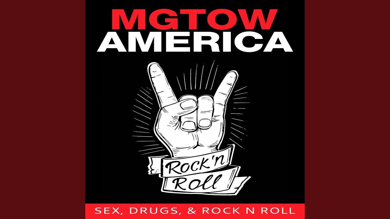 Sex, drugs or rock