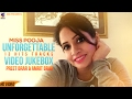MISS POOJA | PREET BRAR | UNFORGETTABLE | 13 HITS TRACKS | PUNJABI SONGS JUKEBOX -2017
